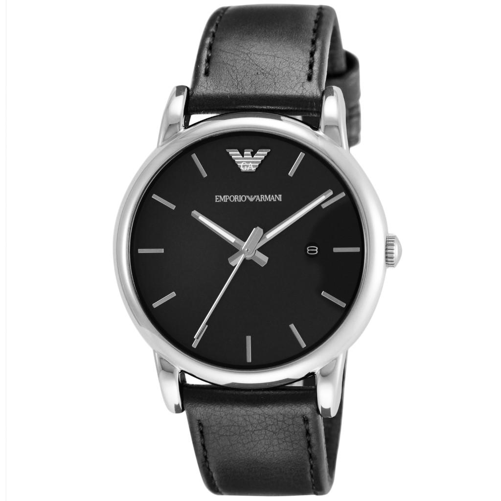 0cc0eae2dd エンポリオアルマーニ 腕時計 メンズ Classic クラシック AR1692 腕時計 ...