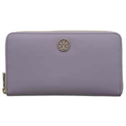 TORY BURCH(トリー バーチ) トリーバーチ 財布 51159185 659 ROBINSON MULTI-GUSSET ZIP CONTINENTAL WALLET