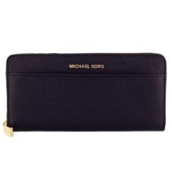 new arrivals 68a64 71728 ブランドバッグ・ブランド財布やブランド時計の通販サイト ...