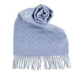 e1c23c83d891 マフラー・スカーフの商品一覧ページ| ブランド通販ならGINZA LoveLove ...